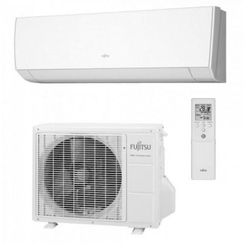 Aer conditionat FUJITSU Inverter 9000 BTU