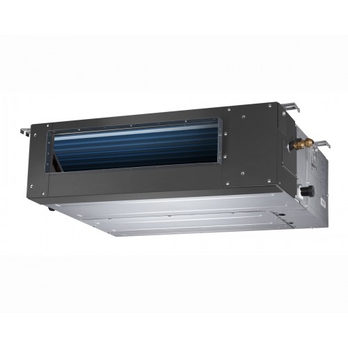 Aer conditionat inverter tip duct Midea MTB-55HWFN1-QRDO- 60000 btu