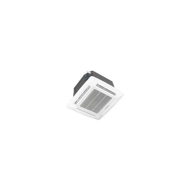 Ventiloconvectoare tip caseta VentilClima CSV/4S 21