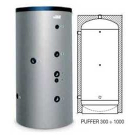 Puffere