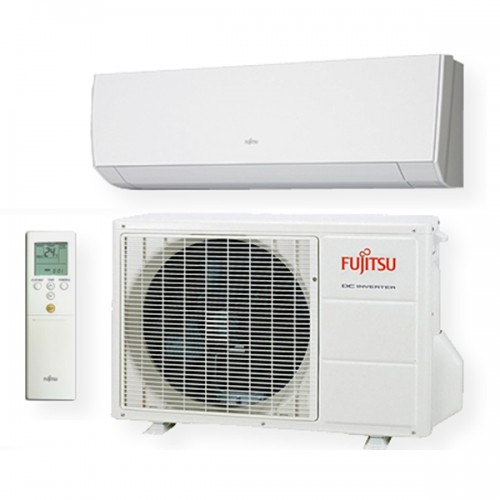 Aer conditionat inverter Fujitsu ASYG14LMCA 14000 BTU