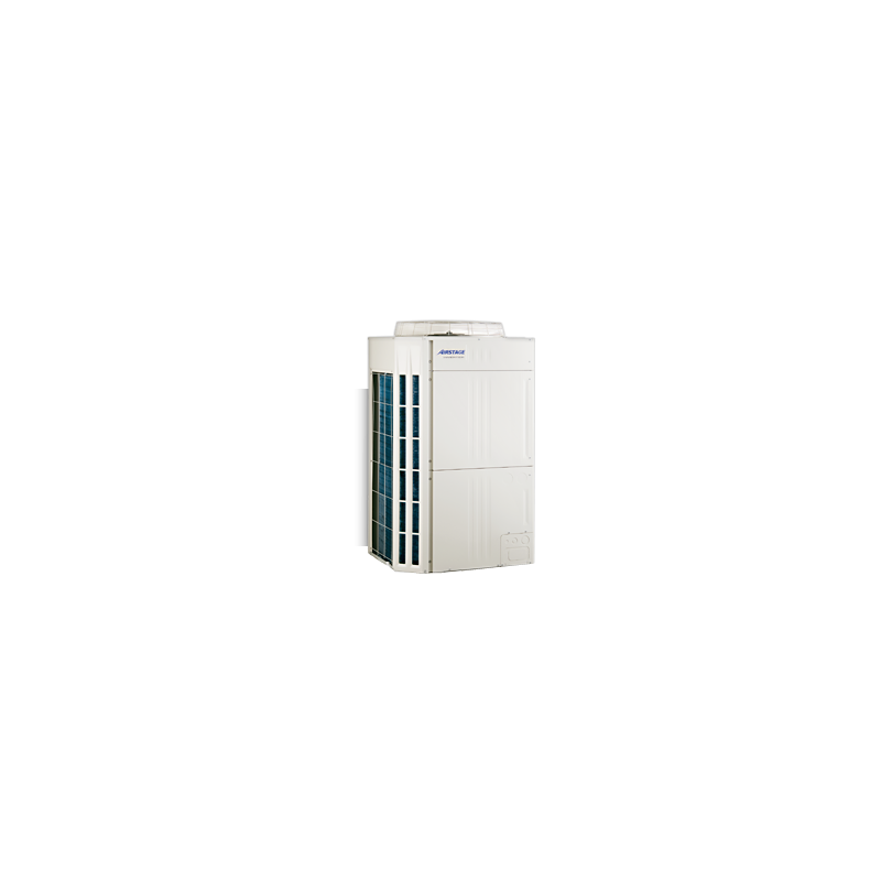 Aer conditionat tip VRF Fujitsu AJYA90LALH- 95000 btu