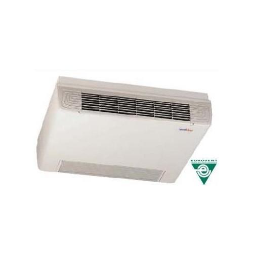 Ventiloconvectoare carcasate de tavan VentilClima VCE 19