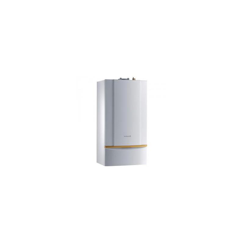 Centrale termice in condensatie