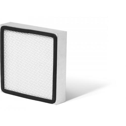 filtru de aer Hepa H14
