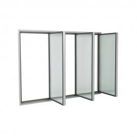 Componente pentru camere si depozite frigorifice